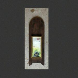 buy-online-decorative-plantings-live-arts-creosora-80