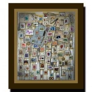 buy-online-Miniature-paintings-live-arts-creosora-64